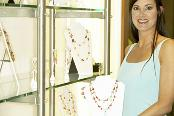Jewelry - Visit our jewelry store in Denison, Texas, for the best in gold and silver jewelry, including top-quality watches.